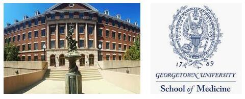 Georgetown University Medical School