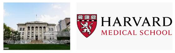 Harvard University Medical School