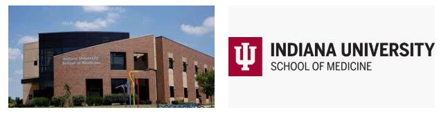 Indiana University, Indianapolis Medical School