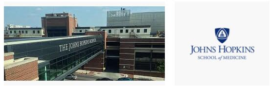Johns Hopkins University Medical School