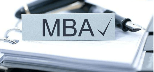 MBA Admissions Application Secrets