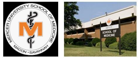 Mercer University Medical School