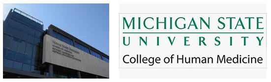 Michigan State University Medical School