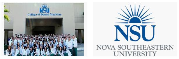 Nova Southeastern University Medical School