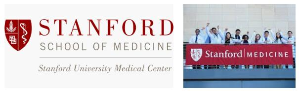 Stanford University Medical School