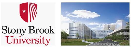 Stony Brook University, SUNY Medical School