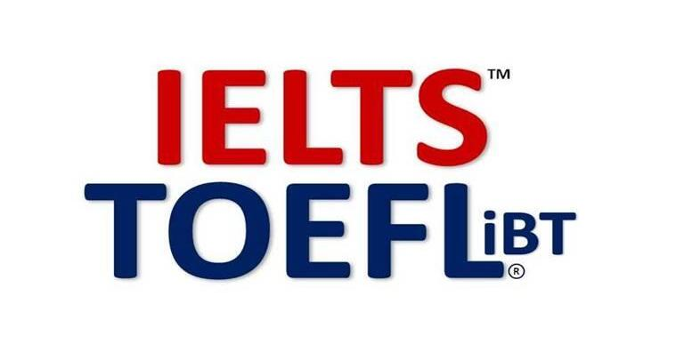 TOEFL or IELTS: Which One is Better for Me?