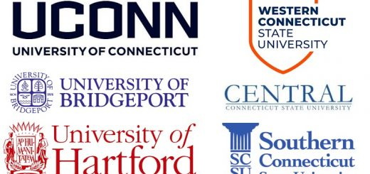 Top Education Schools in Connecticut