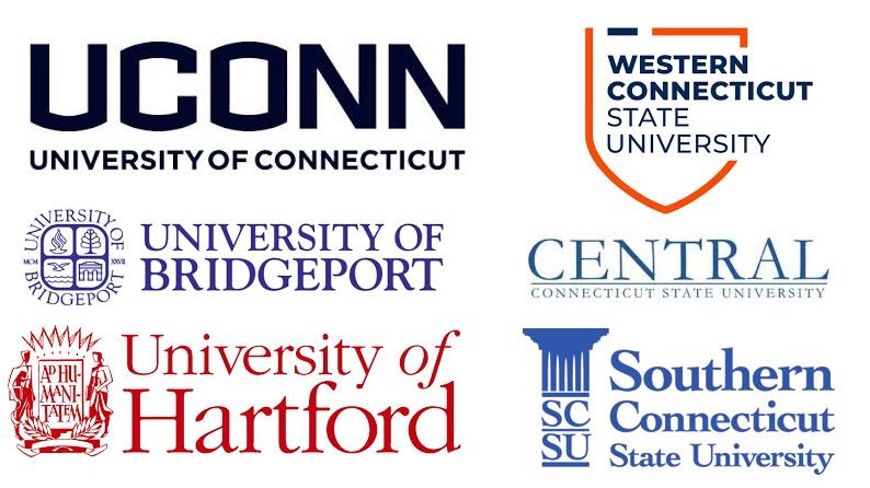 Top Education Schools in Connecticut