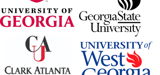 Top Education Schools in Georgia