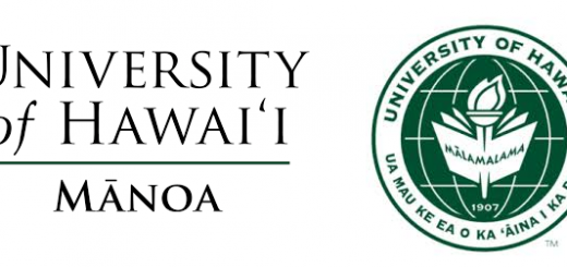 Top Education Schools in Hawaii
