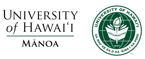 Top Education Schools in Hawaii