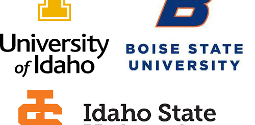 Top Education Schools in Idaho