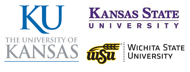Top Education Schools in Kansas