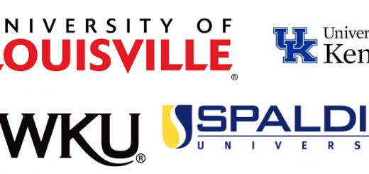 Top Education Schools in Kentucky