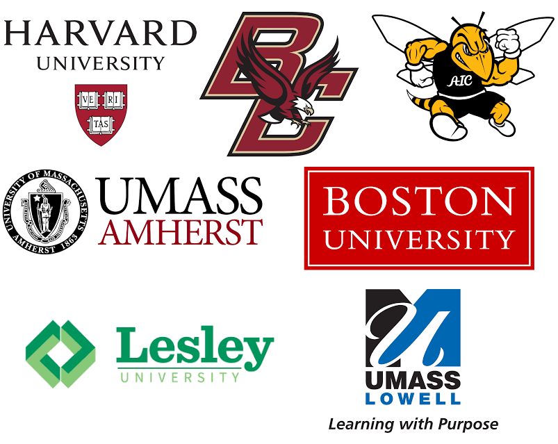 Top Education Schools in Massachusetts