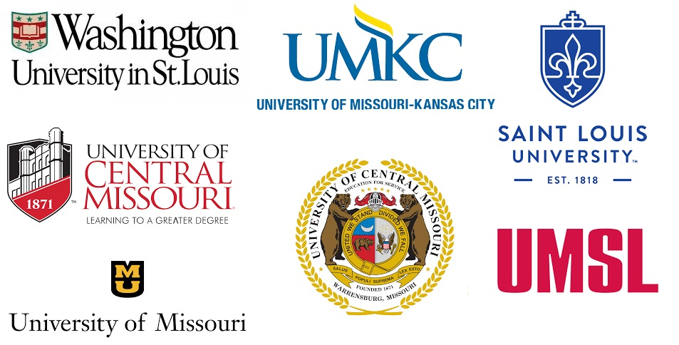 Top Education Schools in Missouri