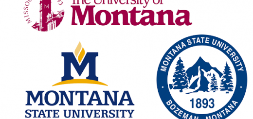 Top Education Schools in Montana