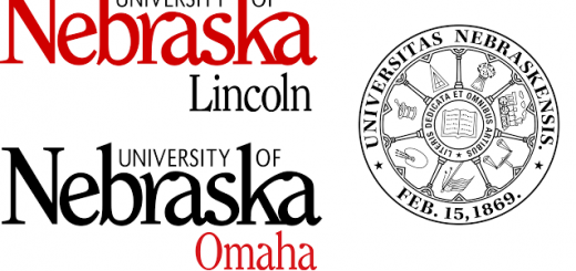 Top Education Schools in Nebraska