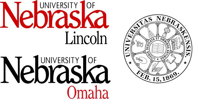Top Education Schools in Nebraska