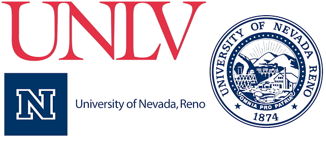 Top Education Schools in Nevada