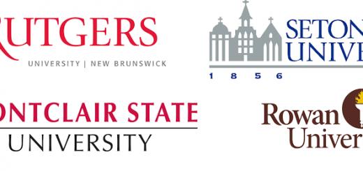 Top Education Schools in New Jersey