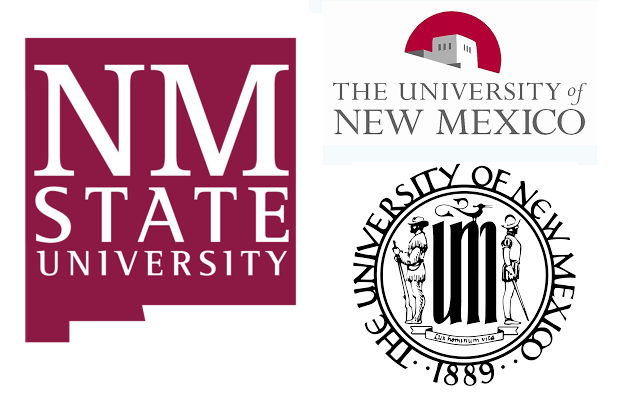 Top Education Schools in New Mexico