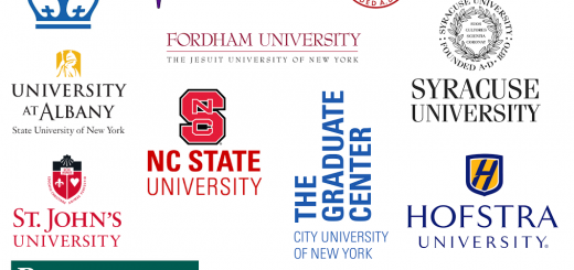 Top Education Schools in New York