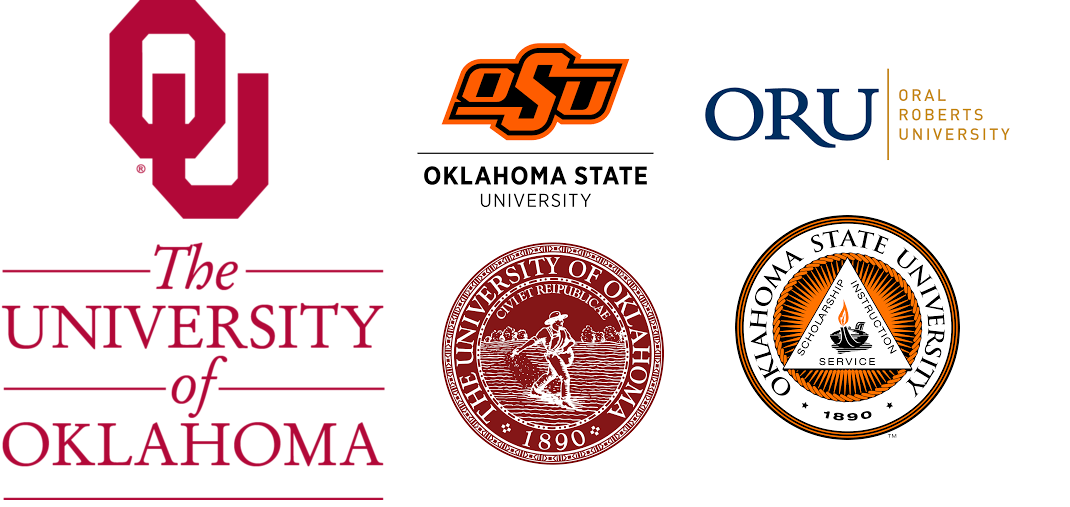 Top Education Schools in Oklahoma