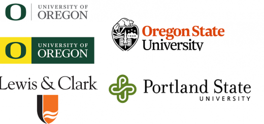 Top Education Schools in Oregon