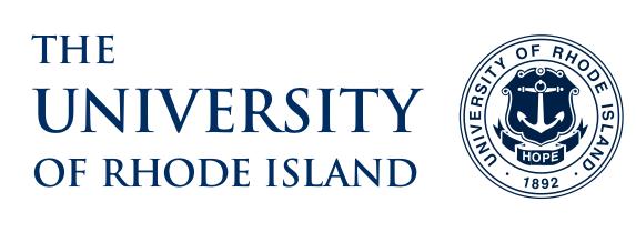 Top Education Schools in Rhode Island