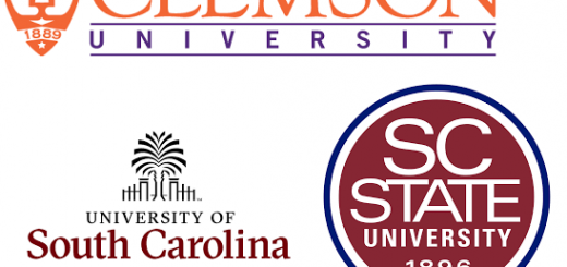 Top Education Schools in South Carolina