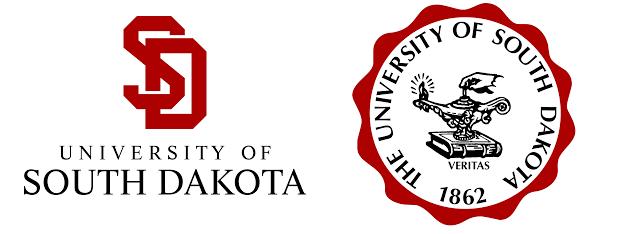 Top Education Schools in South Dakota