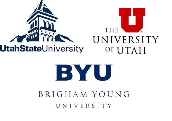 Top Education Schools in Utah