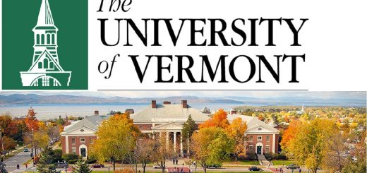 Top Education Schools in Vermont