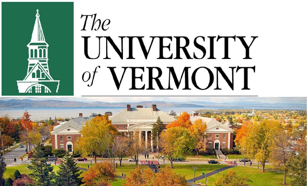 Top Education Schools in Vermont