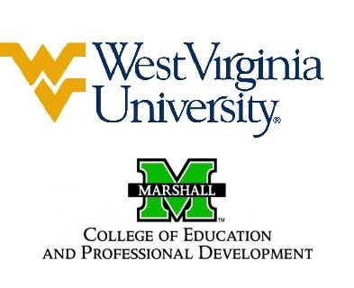 Top Education Schools in West Virginia
