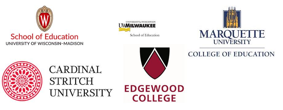 Top Education Schools in Wisconsin