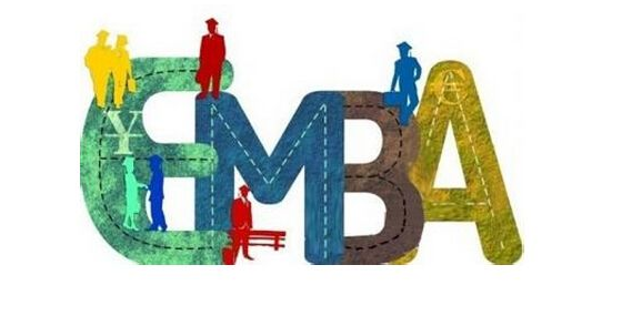 Top Executive MBA Programs in U.S.A.