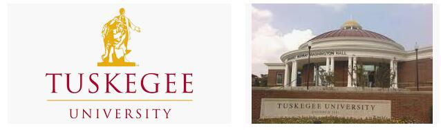 Tuskegee University Engineering School