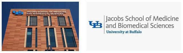 University at Buffalo, SUNY Medical School