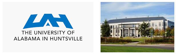 University of Alabama--Huntsville Engineering School