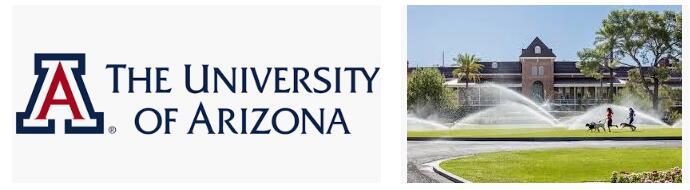University of Arizona Engineering School