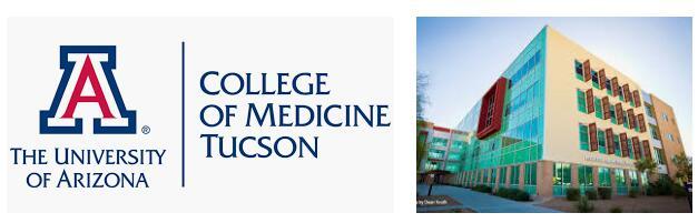 University of Arizona Medical School