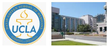 University of California, Los Angeles Medical School