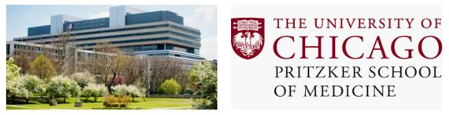 University of Chicago Medical School