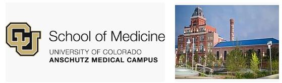 University of Colorado, Denver Medical School