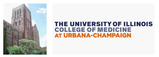 University of Illinois Medical School