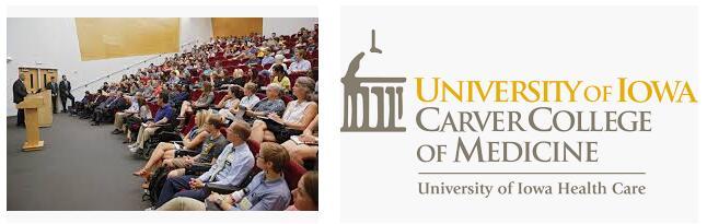 University of Iowa Medical School
