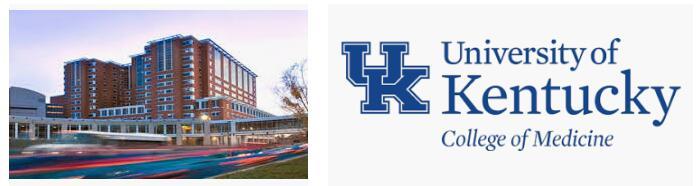 University of Kentucky Medical School
